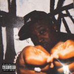 [ALBUM]: Troy Ave – Kill Or Be Killed