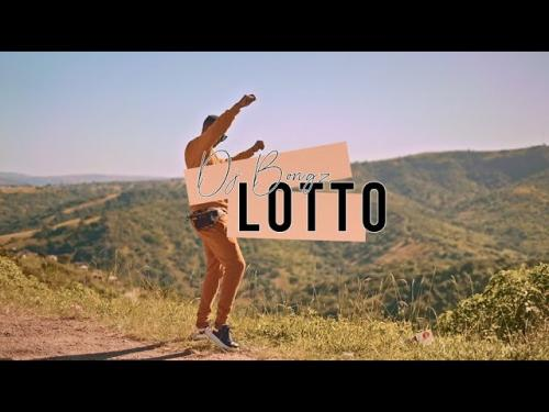 VIDEO: DJ Bongz - Lotto