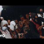VIDEO: Tommy Lee Sparta – Lord Luci