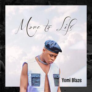 Yomi Blaze - Wall Ft. Trod