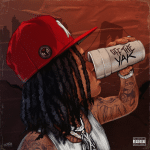 [ALBUM]: Young M.A – Off the Yak