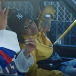 Young M.A – Don Diva Ft. Rubi Rose