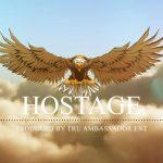 Alkaline – Hostage
