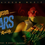 Ayesem – Bars Of Realities