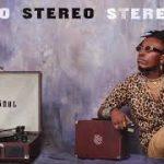 Bensoul – Stereo