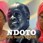 Best Naso Ft. T Kasha – Ndoto
