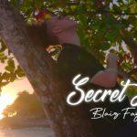 Blaiz Fayah – Secret Love