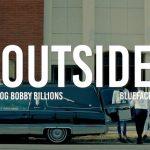 Blueface Ft. OG Bobby Billions – Better Days