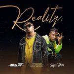 Bolly Jay Ft. Seyi Vibez – Reality