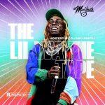 DJ Mic Smith – The Lil Wayne Tape