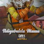 DJ SK – Ndiyabulela Mama Ft. Sean Pablo