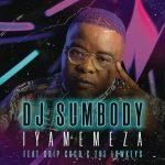 DJ Sumbody – Iyamemeza ft. Drip Gogo, The Lowkeys
