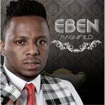 Eben – So Beautiful