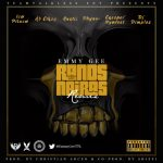 Emmy Gee – Rands & Naira (Remix) Ft. Ice Prince, Cassper Nyovest, Phyno, Anatii, DJ Dimplez, Ab Crazy