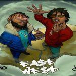 [EP] Dremo x Jeriq – East N West