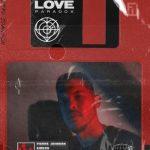 [EP] Pierre Johnson – Love Paradox