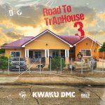 Kwaku DMC – N.O.D Ft. Thywill, O'Kenneth