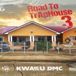 Kwaku DMC – ShAke It