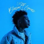 [ALBUM]: Lil Poppa – Blessed, I Guess