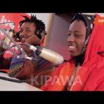 Mbokotho Ft. Iano Ranking, K4Kanali – CHUNDO