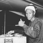 Mdu aka TRP & Boohle – New Day