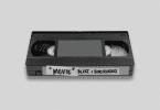 Blxst & Bino Rideaux - Movie