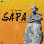 Mr Gbafun – Sapa