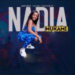 Nadia Mukami – Nipe Yote
