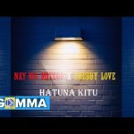 Nay Wamitego x Shebby Love – Hatuna Kitu