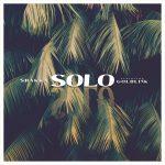 Shakka – Solo Ft. GoldLink