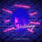Skillibeng – 2Gyal (Remix) Ft. Rich The Kid