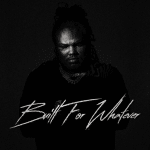 Tee Grizzley – Built To Last