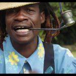 Tocky Vibes – Chikwereti