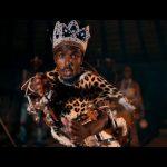 VIDEO: MusiholiQ Ft. Anzo, Sjava – Gawulubheke