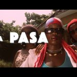 VIDEO: OmoAkin Ft. Skales – Pasa Pasa