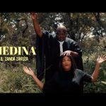 VIDEO: Pat Medina Ft. Zanda Zakuza, Mr Brown – Morena