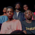 VIDEO: Yaw Tog – Africa