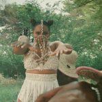 VIDEO: Yemi Alade – Dancina