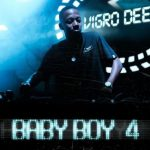 Vigro Deep – Dibiring Ft. Acatears & Mas Musiq