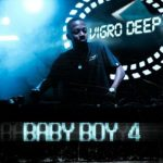 Vigro Deep – Eduze Ft. Jazzidisciples & DJ Bucks