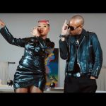 Vivian X Prezzo X Nyce Wanjeri – Uko Tu Sawa