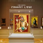 Vybz Kartel – Cannot Lose
