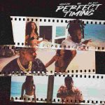 YG Ft. Mozzy, Blxst – Perfect Timing
