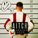 Aitch – Learning Curve