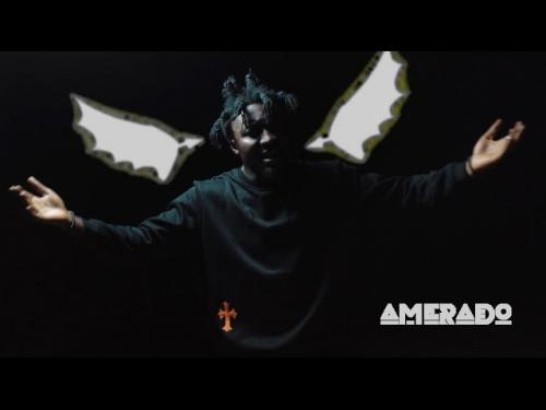 Video Amerado x JMJ - Younger K.A