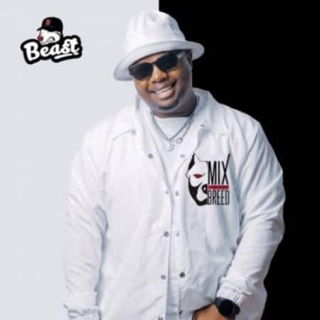 Beast - eDubane Ft. Reece Madlisa, Zuma & Busta 929