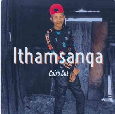 Cairo Cpt - Ithamsanqa