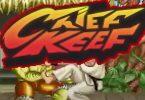 Chief Keef - Hadouken