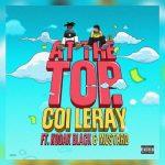 Coi Leray – At The Top Ft. Kodak Black & DJ Mustard