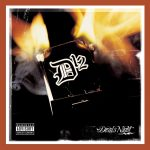 D12 – Freestyle